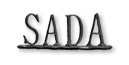 MEN'S cut SADA - Sada Web2017